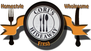 Cori's Hideaway Bistro